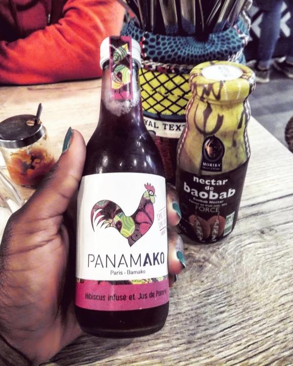 Jus Panamako