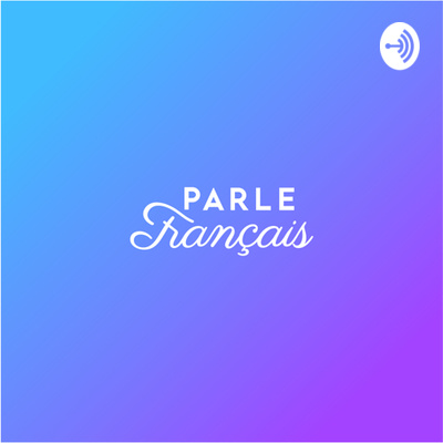 logo parle français